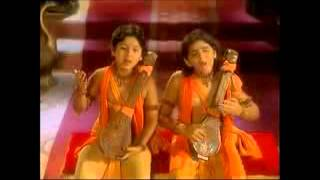 ramayan episode 147 - TH-Clip