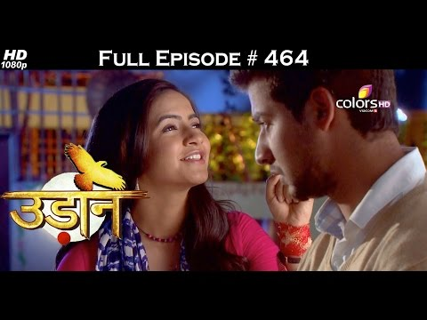 Udaan--1st-March-2016-03-03-2016