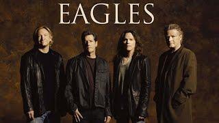 Love Will Keep Us Alive - Eagles - Lyrics/แปลไทย