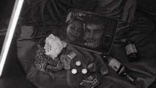 GECELERİN DERDİ Music Video