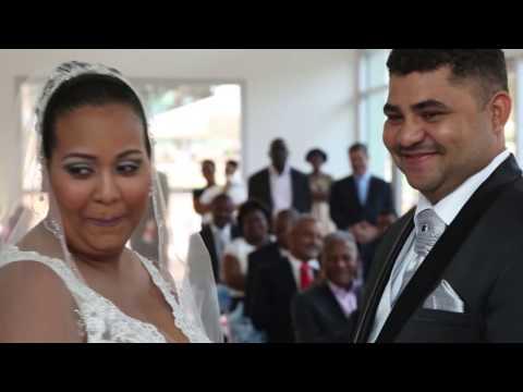 Casamento mas Bonito de Angola,melhor Casamento de Angola.
