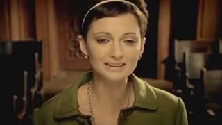 Любимые хиты 2004 - 2006 Часть 4