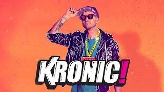 Kronic - Electro House Mix - Panda Mix Show