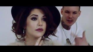 Vladis - Taký nejsom(Hate song)feat.Celeste Buckingham OFFICIAL VIDEO