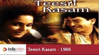 Teesri Kasam -1966