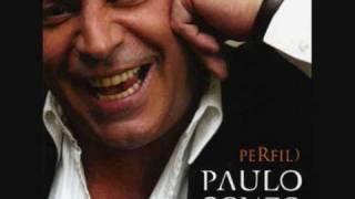Paulo Gonzo   Jardins Proibidos [HQ+Letras]
