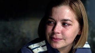 Большое разочарование и идеальная любовь в личной жизни Ирины Пеговой
