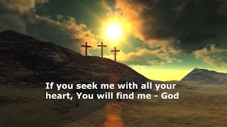 Jesus Christ is the Only Way to God our Father in Heaven - There are no Two Roads to Heaven