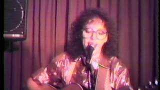 Time Don't Run Out On Me - Cover by Joy Brady Zerba