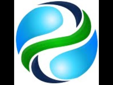 Сотрудничество  с САК Энергогарант