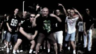 HipoToniA WIWP ft. Szajka, Omerta - Terror