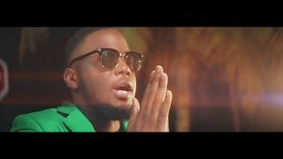 KO C   Sango Ft. Fanicko ( Official Video )