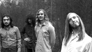 Mudcrutch - Lost In Your Eyes
