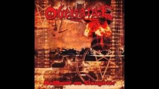 Obeisance - October Demise