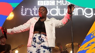 Hamzaa   London (Radio 1's Big Weekend 2019)