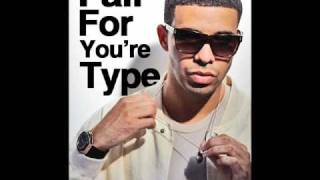 Drake   Fall For Your Type [March 2010] [With Lyrics]