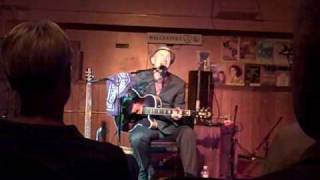 Marshall Crenshaw--Right On Time