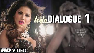 Dialogue 2 - 'Insaan Ke Roop Mai Apsara' - Ek Paheli Leela