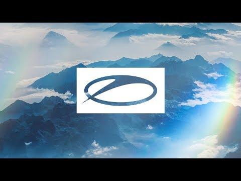 Ruslan Radriges & J Puchler feat. Joanna Angelina - You Won't Be Alone
