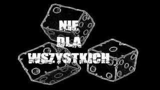BO TO POLSKA feat. SADAM NDW