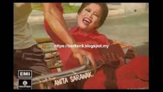 Download lagu Anita Sarawak Lodeh Mak Lodeh Mp3