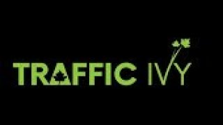 Awesome traffic ivy Review