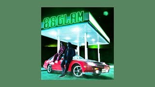 88GLAM   88GLAM (Full Album)