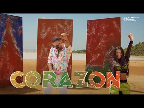 2TON - CORAZON