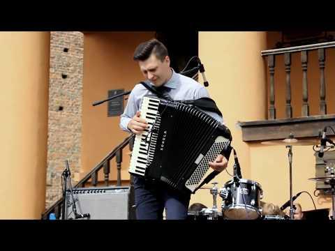 Bohema music band, відео 27