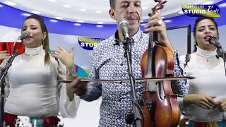 اغاني حصرية Mustapha Oumguil 2019 الفنان مصطفى أومكيل في أغنية رائعة تتحدت عن مشاكل الفنان والاغنية الأمازيغية تحميل MP3