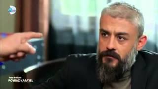 """Poyraz Karayel 37.Bölüm Sefer """"Seni Seveni"""""""