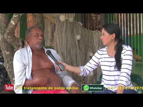 Enterobiasis behandling