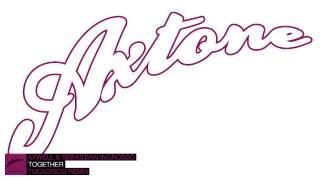 Axwell & Sebastian Ingrosso - Together (Tocadisco Remix)
