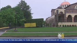 Proposed Church Expansion Riles Neighbors On Long Island