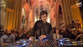 Lazare Hoche - Live @ The American Cathedral in Paris 2017