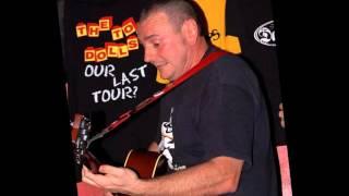 Not listening (Snuff) - DarioPalline Acoustic set (06-04-2012)