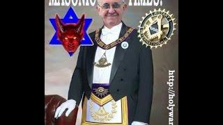 Watykan Cała Prawda
