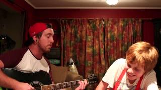Family Force 5 - You Got It (Acoustic Cover)