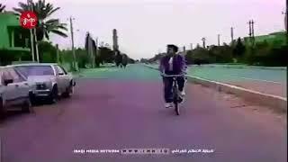 باكير ابو محمد - كاظم الساهر مايسر الحال تحميل MP3