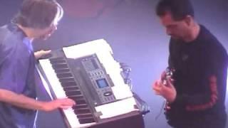 Dream Theater - 6:00 (Live)