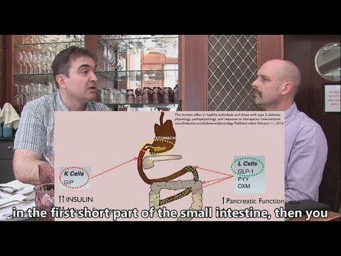 Fetal Pathologie bei Diabetes