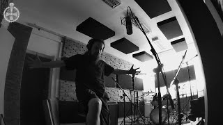 Video Studio playthrough - Mota Natas: