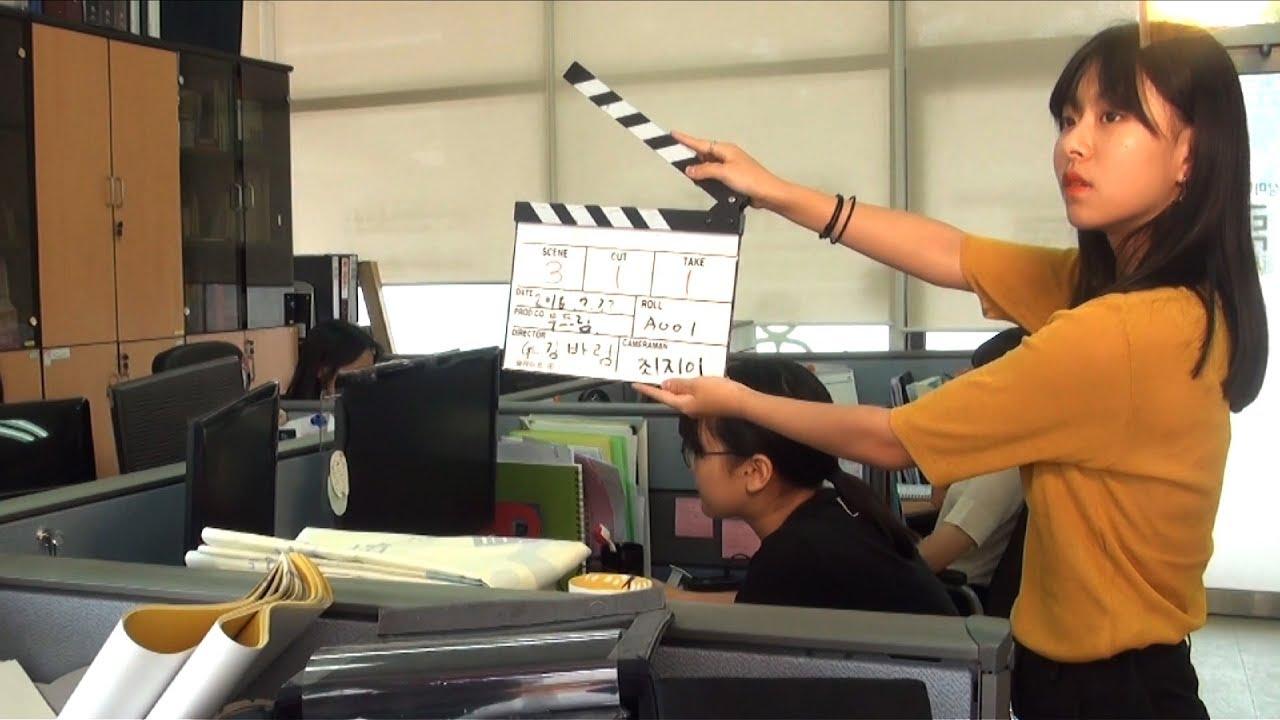 시청자가 만드는 TV - 내 생의 첫 영화 다시보기