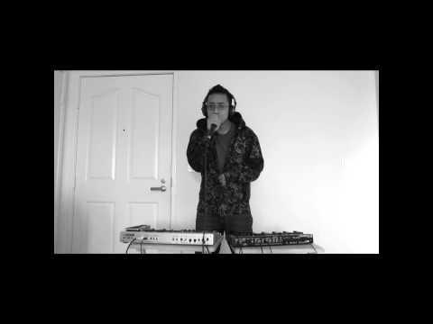 Katy Perry - E.T. Beatbox Dubstep Remix