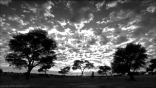 Cloud Cult - It's Your Decision