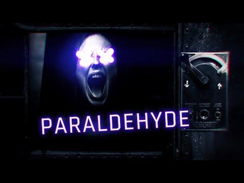 PARALDEHYDE