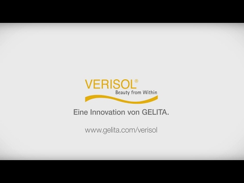 VERISOL® - Beauty from Within