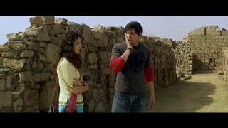 Agar Main Kahoon - Lakshya - OST - YouTube