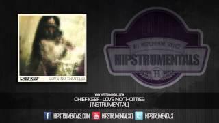 Chief Keef - Love No Thotties [Instrumental] + DOWNLOAD LINK