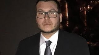 Vegas Cover-Up Collapsing: Where is Jesus Campos?